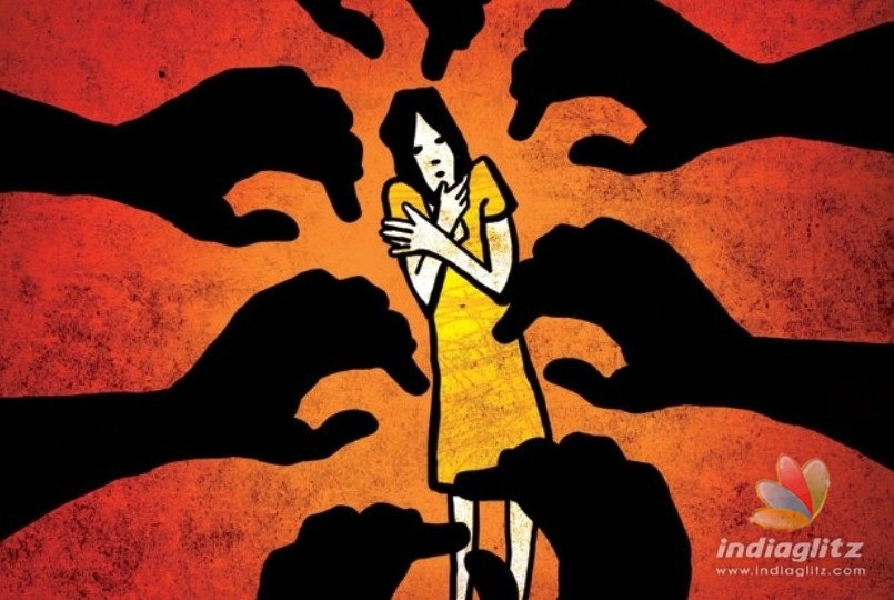 Video leaked of Pollachi gang who have raped 200 girls- Shocking details