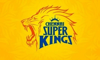 Chennai Super Kings donation to Tamil Nadu coronavirus covid 19 lockdown EPS