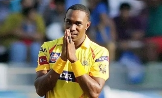 CSK's Dwayne Bravo ruled out of IPL 2020; Details