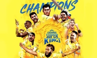 IPL Carnival csk special article ms dhoni team