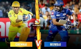 IPL csk vs Mi Match Preview  Iplt20