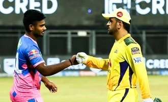 Can CSK continue its good run in the second-leg of IPL?