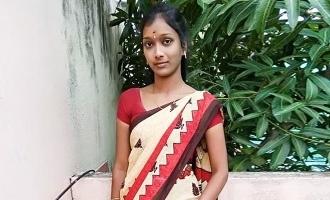 23 year old Cuddalore teacher murdered near school premises