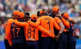 india vs england match best moments