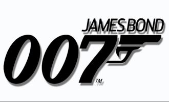 Hollywood's top director walks out of 'James Bond 25'