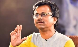 Murugadoss reveals planning this sequel with Rajnikanth!