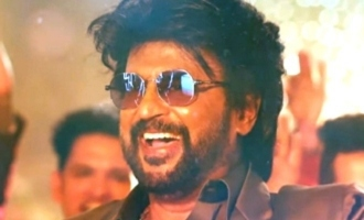 Huge addition to Superstar Rajnikanth's Darbar!