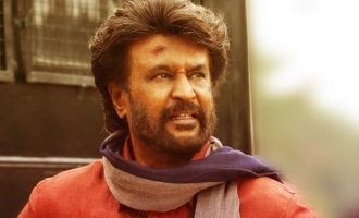 Breaking: Blockbuster combo back for Darbar!