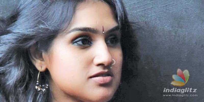 Is this the reason why Vanitha Vijayakumar was evicted from Bigg Boss 3?