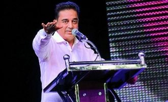 Kamal to join DMK-Congress alliance? Here is the truth