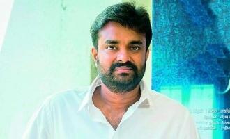 AL Vijay avoids Devi 2 - Watchman clash!