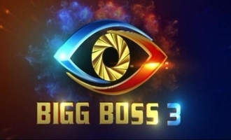 Pregnancy test conducted on 'Bigg Boss 3' female contestants?