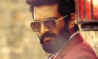 'தில்லுக்கு துட்டு 2': யார் யார் எந்தெந்த கேரக்டரில் நடித்துள்ளனர்?