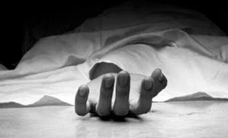chennai 40 year old man dies after falling off tnstc bus footboard acharapakkam kallakurichi relative washermanpet