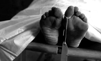 Chennai: Student jumps to death from third floor of Stanley Hospital