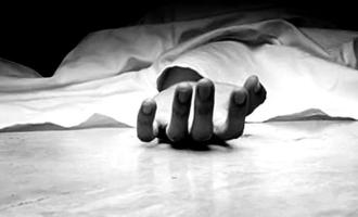 ஊரடங்கால் ஏற்பட்ட வறுமை: திடீரென தற்கொலை செய்த சென்னை நபர்