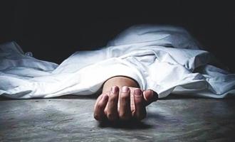 கொரோனா வார்டில் சிகிச்சை பெற்ற பெண் உயிரிழப்பு: கடலூரில் பரபரப்பு