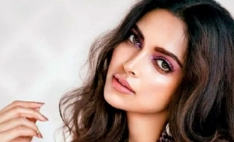 Deepika Padukone's transformation for this role stuns fans!