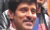 'Deiva Thirumagal' sweeps awards in Osaka