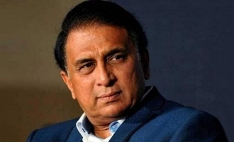Which team has a good chance of winning IPL 2020? Sunil Gavaskar opens up