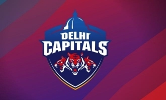 IPL Carnival Will Delhis bad time end this season