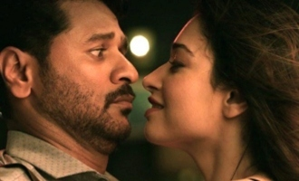 Tamannaah's Devi 2 release date announced!