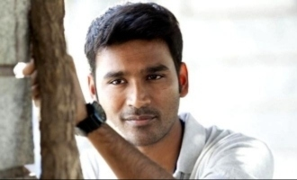 Dhanush is going to romance these three hot heroines in new movie?