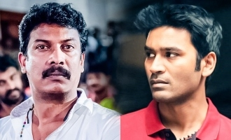 Samuthirakani and Dhanush movies release together!