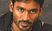 Dhanush becomes TR
