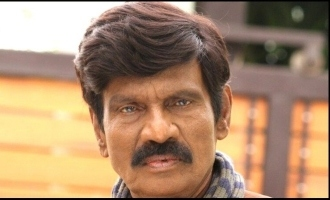 Goundamani slams TV channels style of reporting coronavirus