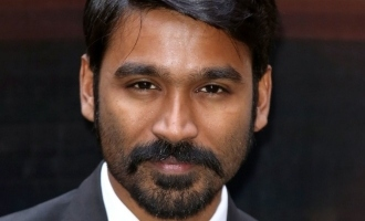 Breaking! Dhanush in 'Avengers' directors Russo Brothers costliest Hollywood movie