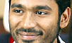 Dhanush going for movie remakes