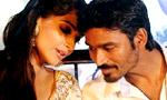 Sonam Kapoor waiting for Dhanush's 'Mariyaan'