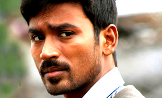 Why Dhanush replaced Anirudh with Santosh Narayanan for Kodi?