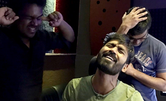 Dhanush again in Selvaraghavan film