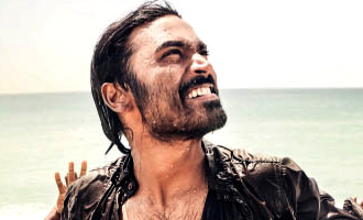 Dhanush makes inroads into Tollywood