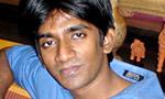 Dharan Kumar lines up 3 new films