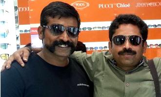 ஜல்லிக்கட்டுக்கு மறுப்பு தெரிவித்த தேசிய விருது பெற்ற இயக்குனர்
