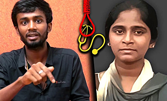 Did foreign doctors who treat in India write NEET? Dheena Interview