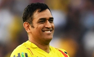 MS Dhoni would have definitely played T20 World Cup if not for this reason: Ex-selector reveals