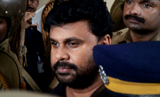 No relief for Dileep after 50 days