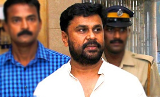 The reason Dileep was denied bail by the Kerala High Court