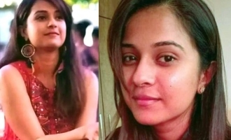 Sushant's ex-manager Disha's body wasn't found naked: Police