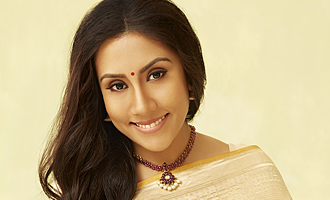 My father is a straight forward and fearless human being : Sathyaraj daughter Divya