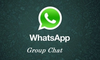 Chennai men murder friend and share it on Whatsapp group
