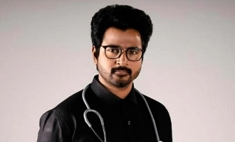 Siva Karthikeyan's next targeting a festive release?