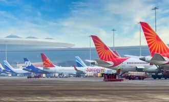 Increased fare band in domestic flights : all you need to know