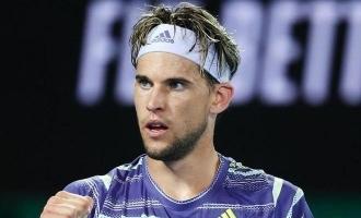 World No. 5 Dominic Thiem pulls out of Wimbledon 2021: Details