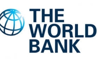 Independent candidate shocks with 4 Crores loan in world bank!