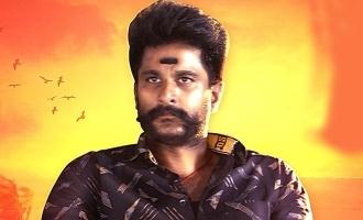 'திரெளபதி' படத்திற்கு வரிவிலக்கு அளிக்கவேண்டும்: பிரபல அரசியல்வாதி